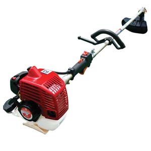 Maruyama BC2600-RS Trimmer
