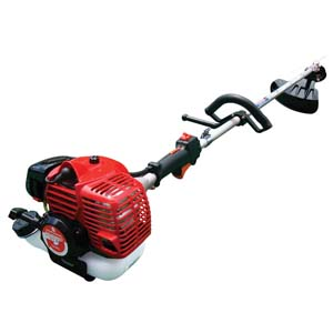 Maruyama BC3021-RS Trimmer